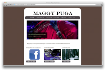 Maggy Puga Group 2